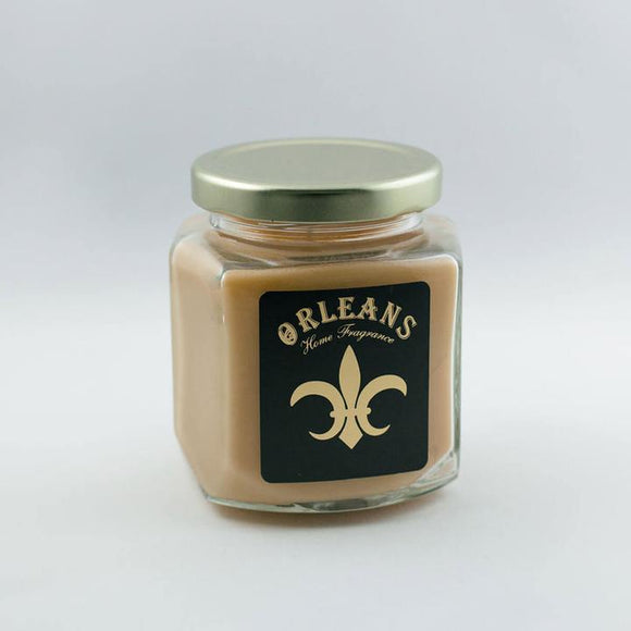 Orleans 9 oz. Candle