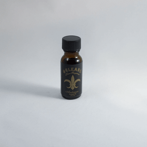Orleans Essential Oil