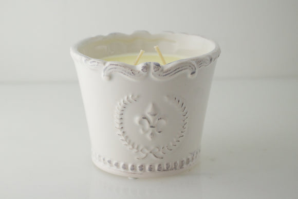 10oz. Marquis Candle