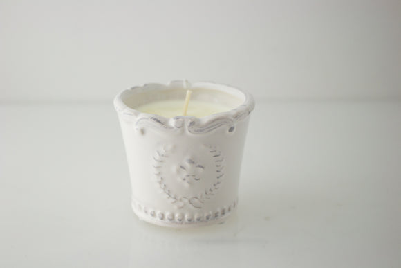 3 oz. Marquis Candle