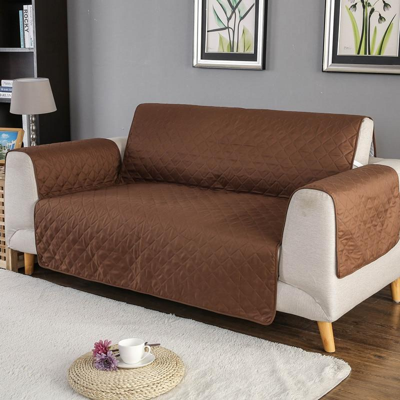 Sofa Shield The Original Sofa Protector Reversible Couch Slipcover ... b12cce2aab05