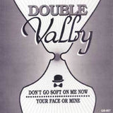 John Valby - Triple Your Pleasure - 3 CD set