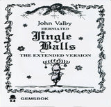 John Valby - A Treasury of XXXMas Classics  - 2 CD set