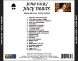 John Valby - Juicy Tidbits