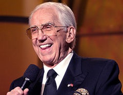 Ed McMahon Roast - 1987 - CD