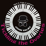 John Valby - Tickling The Ovaries