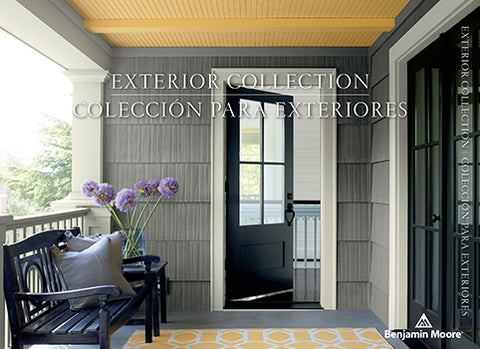 Exterior Collection