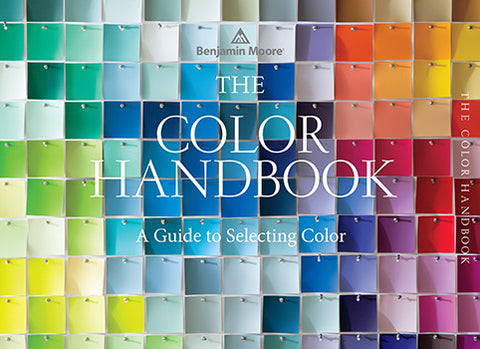 The Color Handbook