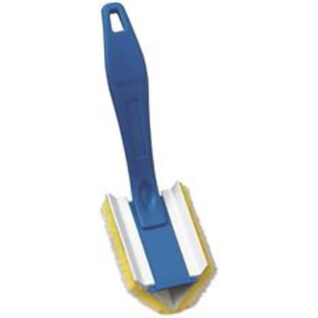Warner Tool Products 302497 Pad Corner Painter