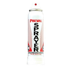 Load image into Gallery viewer, Preval 268 Paint Sprayer Power Unit