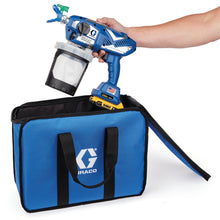 Load image into Gallery viewer, Graco Ultra Cordless Handheld Airless Sprayer