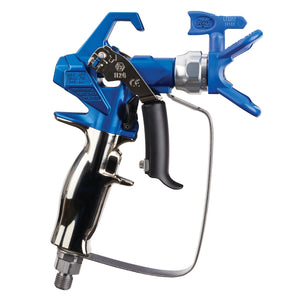 Graco Contractor PC Airless Spray Tool with RAC X 517 SwitchTip 17Y042