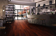 Carregar imagem no visualizador da galeria, Parkay Laminate Floors Textures Collection 1 Box / 21.19 Sq. Ft