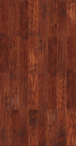 Parkay Laminate Floors Textures Collection 1 Box / 21.19 Sq. Ft