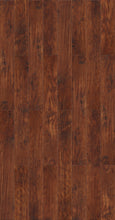 Load image into Gallery viewer, Parkay Laminate Floors Textures Collection 1 Box / 21.19 Sq. Ft
