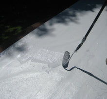 Load image into Gallery viewer, Gaco Roof 100% Silicone Roof Coating