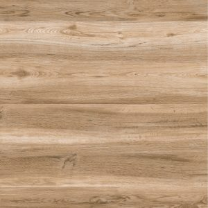 Parkay Grand HD Marina Collection Porcelain Wood Floor Tile 1 Box / 18.08 Sq. Ft