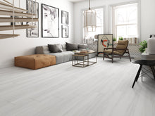 Load image into Gallery viewer, Parkay Grand HD Marina Collection Porcelain Wood Floor Tile 1 Box / 18.08 Sq. Ft