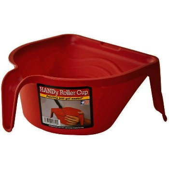 Handy Paint Prods 1600-CT Handy Roller Cup