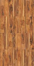 Load image into Gallery viewer, Parkay Laminate Floor Water Resistant Forest Collection 1 Box / 18.98 Sq Ft