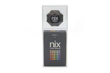 Load image into Gallery viewer, Nix Mini 2 Color Sensor with Design App (NIX-M2S-EN-000-001-R)