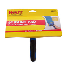 "Load image into Gallery viewer, Whizz 7"" Paint Pad Interior/Exterior Projects"