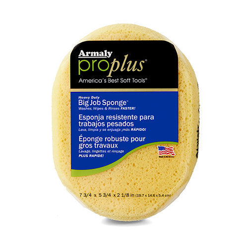 Armaly ProPlus Heavy Duty Big Job Sponge™