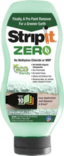 Load image into Gallery viewer, Chemique StripIt Zero - Zero VOC Paint Remover