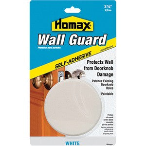 Homax 5103 Small Knob Guard