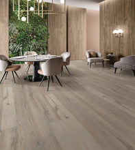 Carregar imagem no visualizador da galeria, Parkay XPL Water Proof Floor Organics Collection 1Box / 18.43 sq. ft.