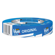 Load image into Gallery viewer, 3M ScotchBlue 0.94 in. x 60 yds. Original Multi-Use Painter's Tape