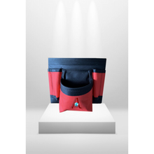 Load image into Gallery viewer, Akillis Big Boy Tool Pouch