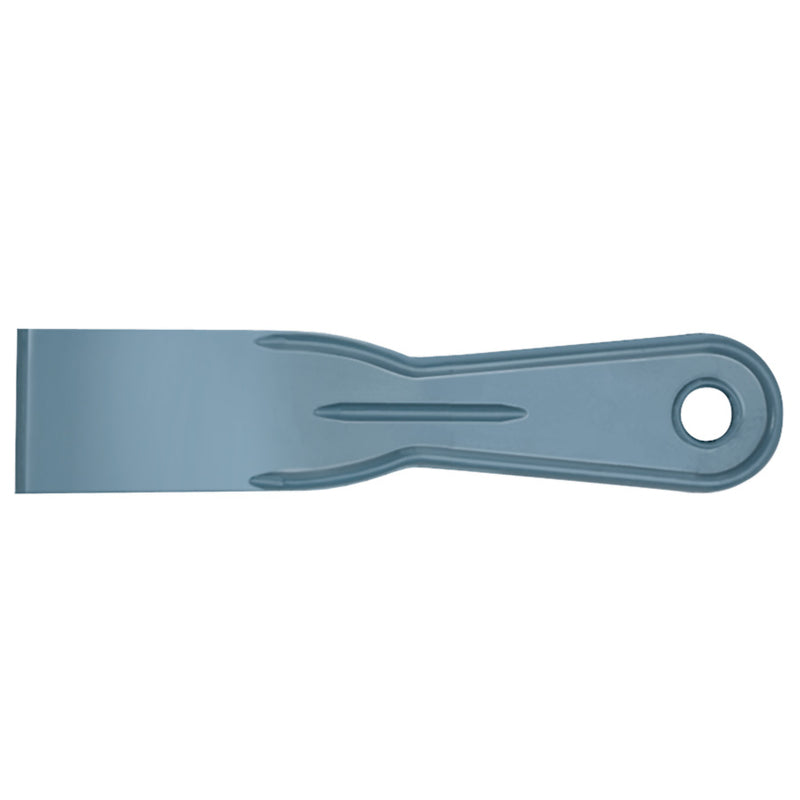 Allway 1-1/2 in. W Plastic Putty Knife