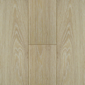 Kronoswiss Oil Finish Collection 22.93 SF/Box