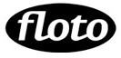 Floto Imports - Vegetable Tanned Italian Leather Bag, Briefcase, Messenger Bags, Handbags and more.