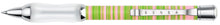 Load image into Gallery viewer, Sensa Spring Melon Sorbet Ballpoint Pen 76301 - Without Sensa Box
