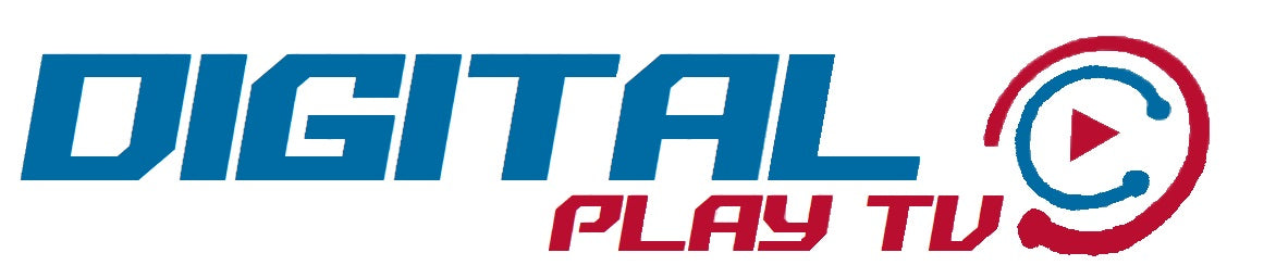 LOGO DIGITAL PLAY FB
