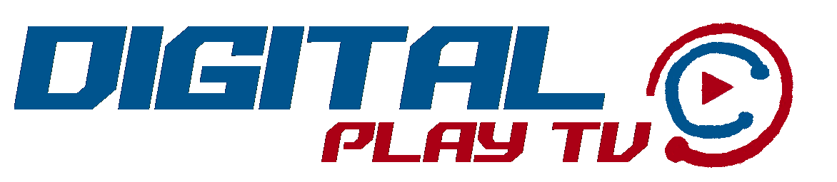 LOGO DIGITAL PLAY