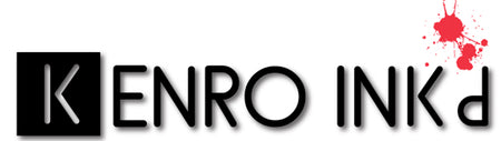 Kenro Industries