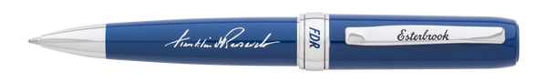 FDR Special Edition Pen Set