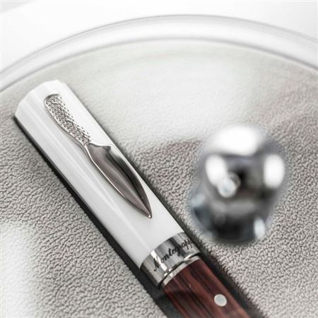 Montegrappa Limited Edition Chef Rollerball