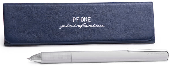 Pininfarina - PF One Pen