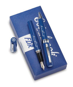 FDR Special Edition Ballpoint