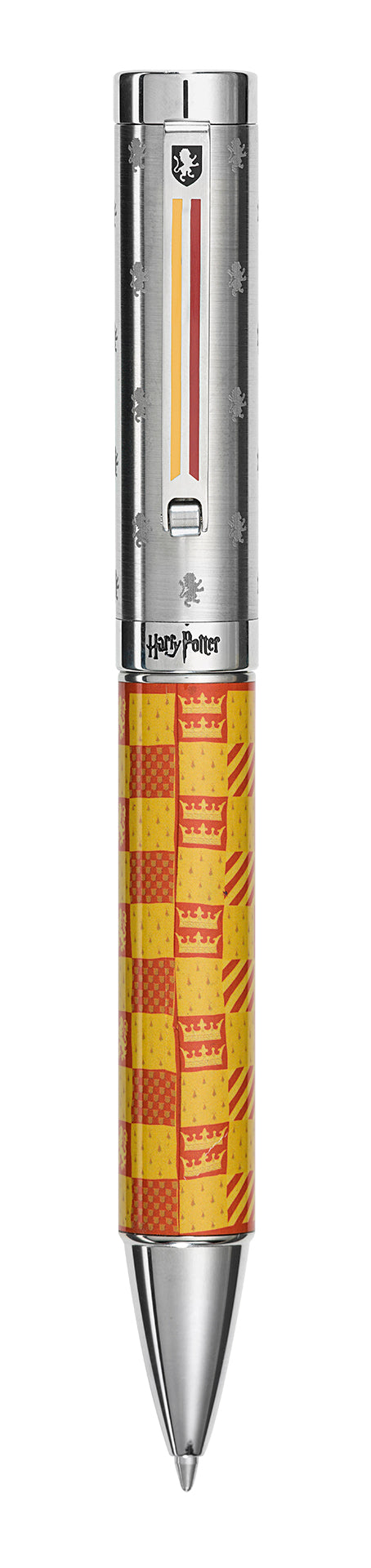 Montegrappa Harry Potter Ballpoint edition