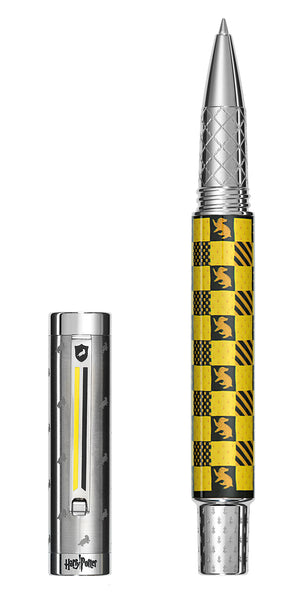 Montegrappa Harry Potter Rollerball Edition