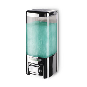 Wall Single Manual Soap Dispenser