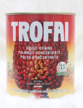Load image into Gallery viewer, TROFAI | Palmnut concentrate