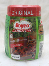 Load image into Gallery viewer, ROYCO | Mchuzi mix- Beef Flavor