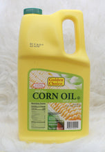 Load image into Gallery viewer, GOLDEN CHOICE| Corn Oil