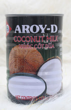 Load image into Gallery viewer, AROY-D| Coconut Milk